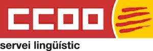 logo-servei-lingc3bcc3adstic