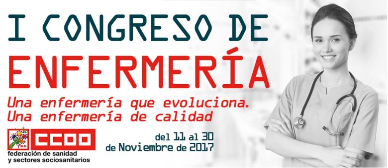 FireShot Capture 1 - I Congreso Virtual de Enferme_ - http___www.congresovirtualccooenfermeras1.com_